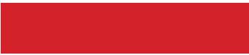 Elektrikerna logo