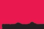 dik logo
