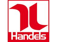 handels logo