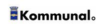 kommunal medlemslån