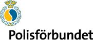 Polisförbundet logo