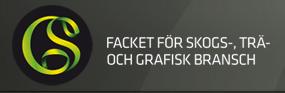 GS facket logo