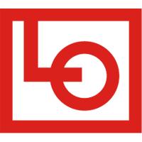 centralorganisationen LO logo