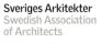 arkitekter logo