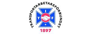 transportarbetareförbundet a kassa