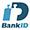 BankID bild