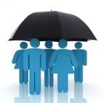 inkomstförsäkringar villkor