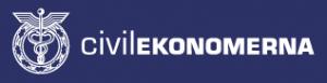 Civilekonomerna logo