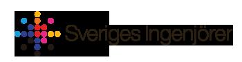 svenska ingenjörer logo