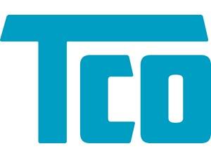 TCO logo