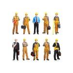bra bemanningsföretag fackförbund