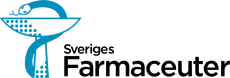 Farmaceuter logo